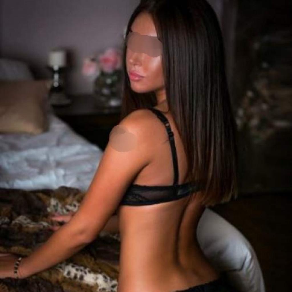 prostitutka-eva